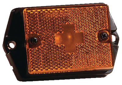 Clearance Amp Marker Lights Incandescent Archives Mystic
